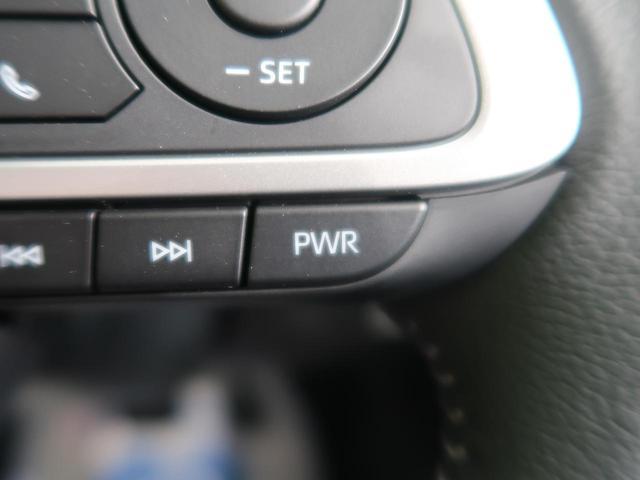Z 登録済未使用車 9型ディスプレイオーディオ 全周囲カメラ スマートアシスト/アダプティブクルーズ コーナーセンサー 誤発進抑制機能 シートヒーター LEDヘッド/フォグライト 純正17AW(55枚目)