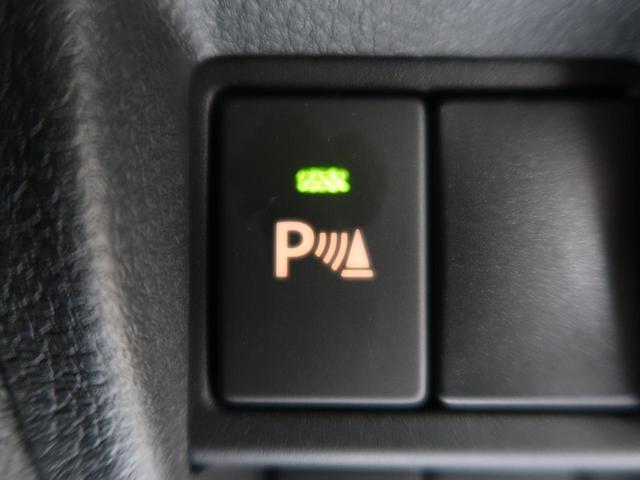 ハイブリッドG 届出済未使用車 全方位モニター用カメラPKG/HUD/ステアリングスイッチ セーフティサポート/デュアルセンサーブレーキサポート 前後誤発進抑制機能 パーキングセンサー 車線逸脱警報 スマートキー(5枚目)