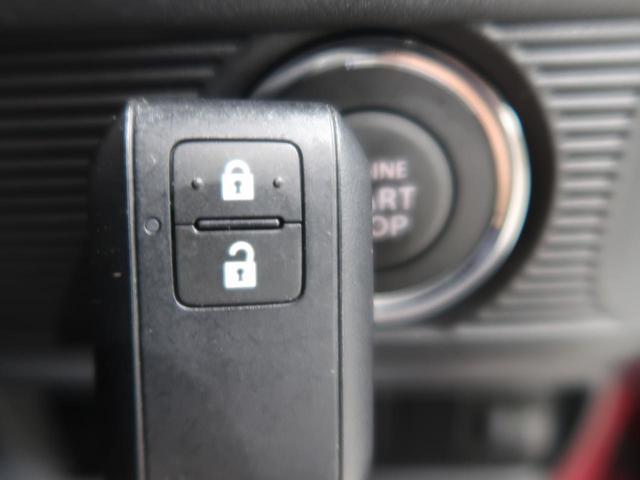 ハイブリッドG 届出済未使用車 全方位モニター用カメラPKG/HUD/ステアリングスイッチ セーフティサポート/デュアルセンサーブレーキサポート 前後誤発進抑制機能 パーキングセンサー 車線逸脱警報 スマートキー(7枚目)