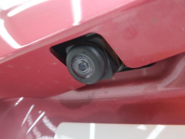 ハイブリッドG 届出済未使用車 全方位モニター用カメラPKG/HUD/ステアリングスイッチ セーフティサポート/デュアルセンサーブレーキサポート 前後誤発進抑制機能 パーキングセンサー 車線逸脱警報 スマートキー(30枚目)