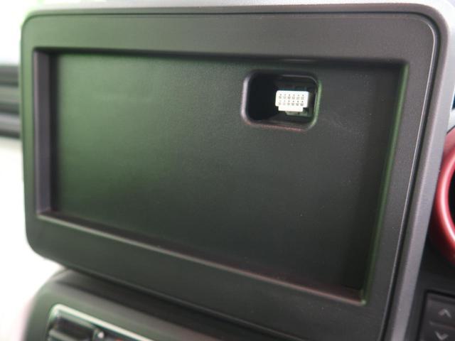ハイブリッドG 届出済未使用車 全方位モニター用カメラPKG/HUD/ステアリングスイッチ セーフティサポート/デュアルセンサーブレーキサポート 前後誤発進抑制機能 パーキングセンサー 車線逸脱警報 スマートキー(47枚目)
