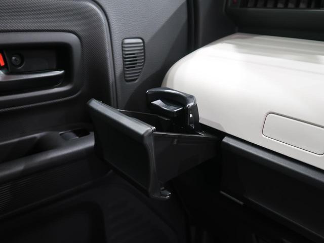 ハイブリッドG 届出済未使用車 全方位モニター用カメラPKG/HUD/ステアリングスイッチ セーフティサポート/デュアルセンサーブレーキサポート 前後誤発進抑制機能 パーキングセンサー 車線逸脱警報 スマートキー(52枚目)