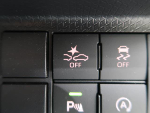 L SDナビ スマートアシスト/衝突回避支援ブレーキ コーナーセンサー 禁煙車 LEDヘッド/オートハイビーム Bluetooth接続可能 車線逸脱警報 誤発進抑制機能 スマートキー アイドリングストップ(4枚目)