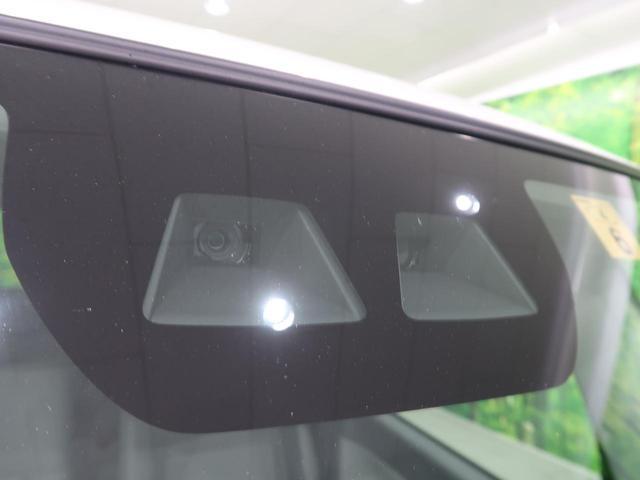 L SDナビ スマートアシスト/衝突回避支援ブレーキ コーナーセンサー 禁煙車 LEDヘッド/オートハイビーム Bluetooth接続可能 車線逸脱警報 誤発進抑制機能 スマートキー アイドリングストップ(33枚目)