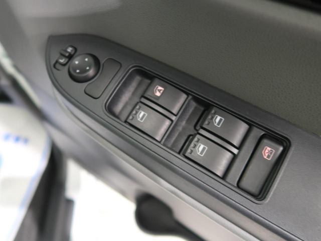 L SDナビ スマートアシスト/衝突回避支援ブレーキ コーナーセンサー 禁煙車 LEDヘッド/オートハイビーム Bluetooth接続可能 車線逸脱警報 誤発進抑制機能 スマートキー アイドリングストップ(34枚目)