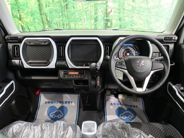 ハイブリッドX 届出済未使用車 セーフティサポート/デュアルカメラブレーキサポート 前後誤発進抑制機能 前席シートヒーター LEDヘッド/LEDフォグライト ハイビームアシスト 車線逸脱警報 純正15AW(2枚目)