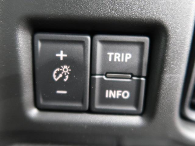 ハイブリッドX 届出済未使用車 セーフティサポート/デュアルカメラブレーキサポート 前後誤発進抑制機能 前席シートヒーター LEDヘッド/LEDフォグライト ハイビームアシスト 車線逸脱警報 純正15AW(4枚目)