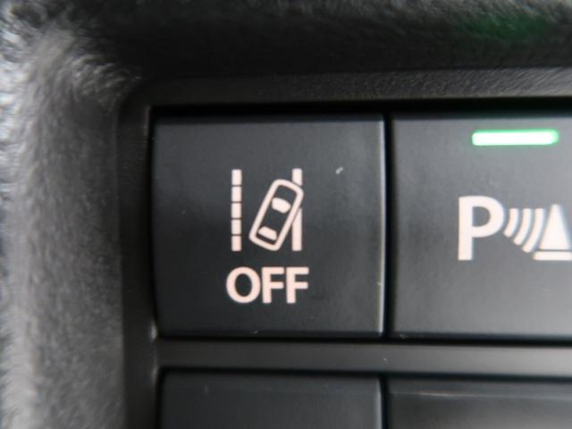 ハイブリッドX 届出済未使用車 セーフティサポート/デュアルカメラブレーキサポート 前後誤発進抑制機能 前席シートヒーター LEDヘッド/LEDフォグライト ハイビームアシスト 車線逸脱警報 純正15AW(6枚目)