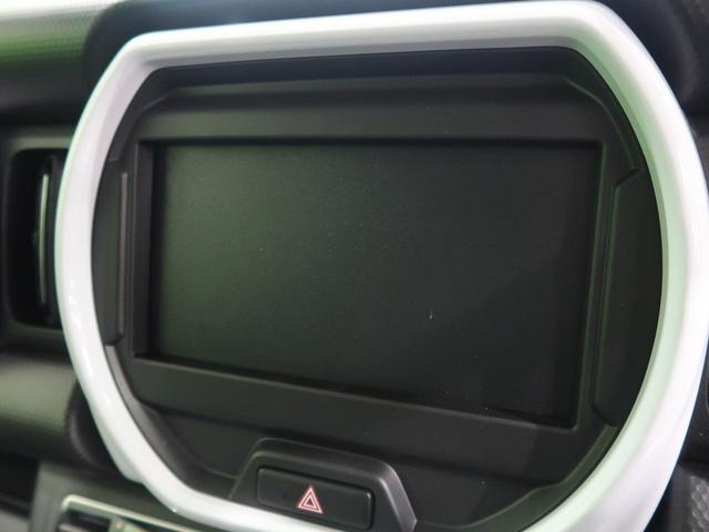ハイブリッドX 届出済未使用車 セーフティサポート/デュアルカメラブレーキサポート 前後誤発進抑制機能 前席シートヒーター LEDヘッド/LEDフォグライト ハイビームアシスト 車線逸脱警報 純正15AW(44枚目)