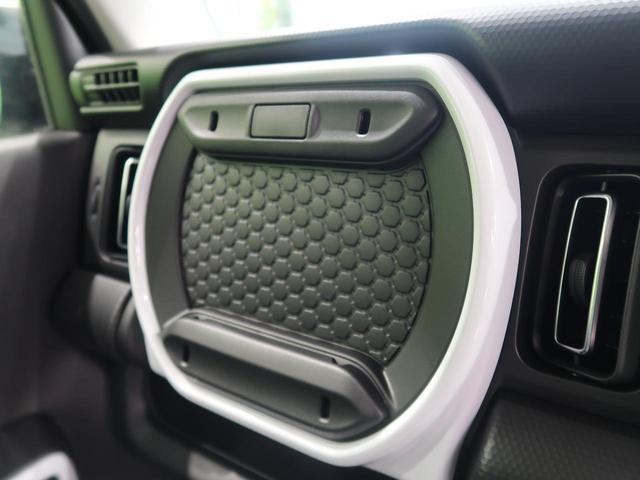 ハイブリッドX 届出済未使用車 セーフティサポート/デュアルカメラブレーキサポート 前後誤発進抑制機能 前席シートヒーター LEDヘッド/LEDフォグライト ハイビームアシスト 車線逸脱警報 純正15AW(45枚目)