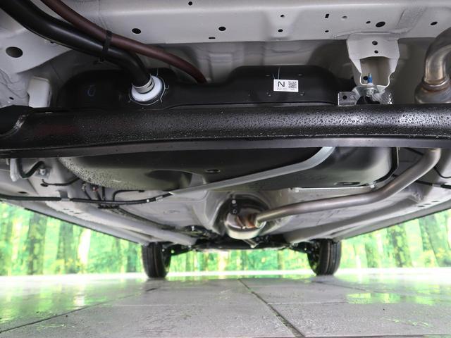 ハイブリッドG 届出済未使用車 セーフティサポート/デュアルカメラブレーキサポート 前後誤発進抑制機能 パーキングセンサー HUD ハイビームアシスト シートヒーター スマートキー オートエアコン(22枚目)