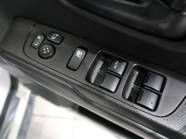 ハイブリッドG 届出済未使用車 セーフティサポート/デュアルカメラブレーキサポート 前後誤発進抑制機能 パーキングセンサー HUD ハイビームアシスト シートヒーター スマートキー オートエアコン(33枚目)