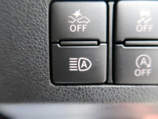 X SAIII 衝突回避支援ブレーキ 車線逸脱警報 誤発進抑制機能 コーナーセンサー 禁煙車 LEDヘッド/LEDフォグライト オートハイビーム 先行車発進お知らせ機能 プライバシーガラス USB電源 電動格納ミラー(4枚目)