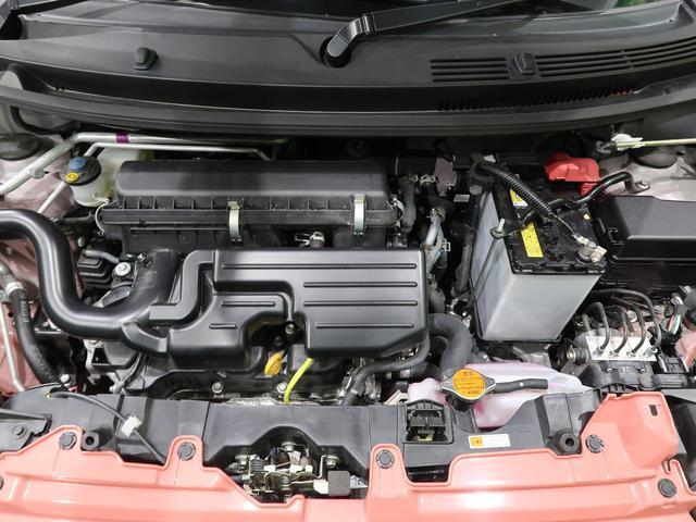 X SAIII 衝突回避支援ブレーキ 車線逸脱警報 誤発進抑制機能 コーナーセンサー 禁煙車 LEDヘッド/LEDフォグライト オートハイビーム 先行車発進お知らせ機能 プライバシーガラス USB電源 電動格納ミラー(53枚目)