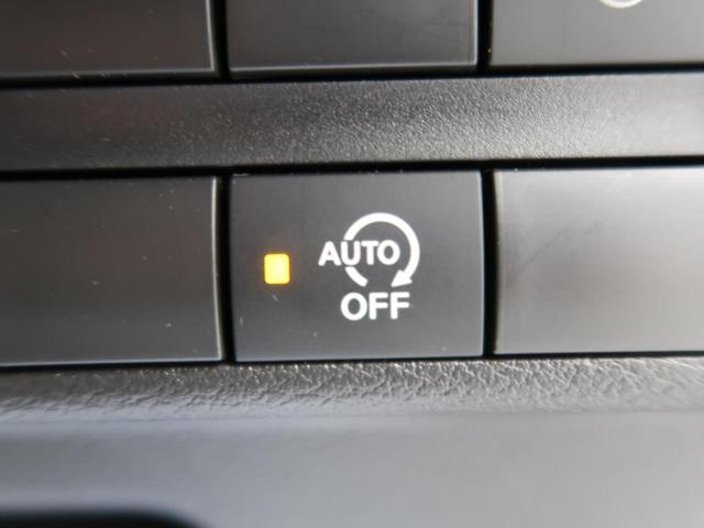 S 衝突軽減装置 クリアランスソナー アイドリングストップ 禁煙車 オートライト キーレスエントリー サイド&カーテンエアバッグ 電動格納ミラー(5枚目)