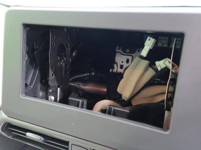S 衝突軽減装置 クリアランスソナー アイドリングストップ 禁煙車 オートライト キーレスエントリー サイド&カーテンエアバッグ 電動格納ミラー(6枚目)