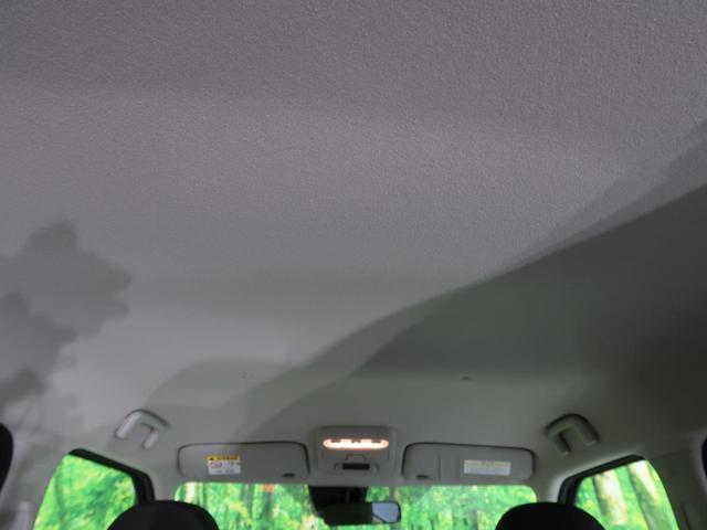 S 衝突軽減装置 クリアランスソナー アイドリングストップ 禁煙車 オートライト キーレスエントリー サイド&カーテンエアバッグ 電動格納ミラー(29枚目)
