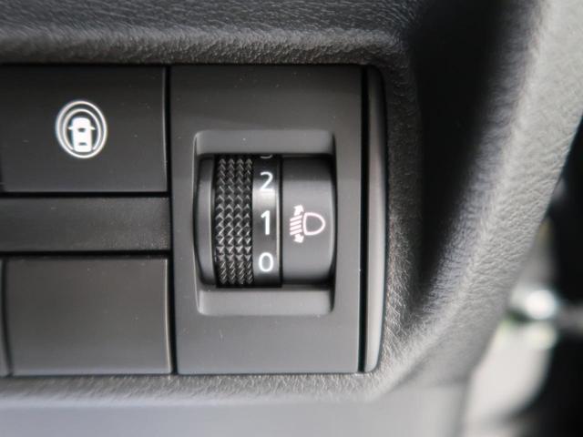 S 衝突軽減装置 クリアランスソナー アイドリングストップ 禁煙車 オートライト キーレスエントリー サイド&カーテンエアバッグ 電動格納ミラー(32枚目)