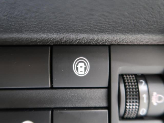 S 衝突軽減装置 クリアランスソナー アイドリングストップ 禁煙車 オートライト キーレスエントリー サイド&カーテンエアバッグ 電動格納ミラー(33枚目)