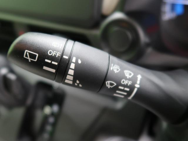 S 衝突軽減装置 クリアランスソナー アイドリングストップ 禁煙車 オートライト キーレスエントリー サイド&カーテンエアバッグ 電動格納ミラー(35枚目)