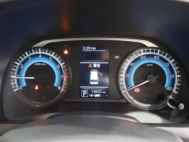 S 衝突軽減装置 クリアランスソナー アイドリングストップ 禁煙車 オートライト キーレスエントリー サイド&カーテンエアバッグ 電動格納ミラー(37枚目)