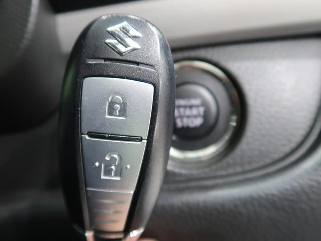 XG SDナビ スマートキー オートエアコン 1オーナー 禁煙車 ETC シートアンダートレイ 電動格納ミラー DVD再生 盗難防止システム ドアバイザー プライバシーガラス(4枚目)