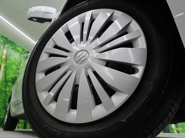 XG SDナビ スマートキー オートエアコン 1オーナー 禁煙車 ETC シートアンダートレイ 電動格納ミラー DVD再生 盗難防止システム ドアバイザー プライバシーガラス(11枚目)