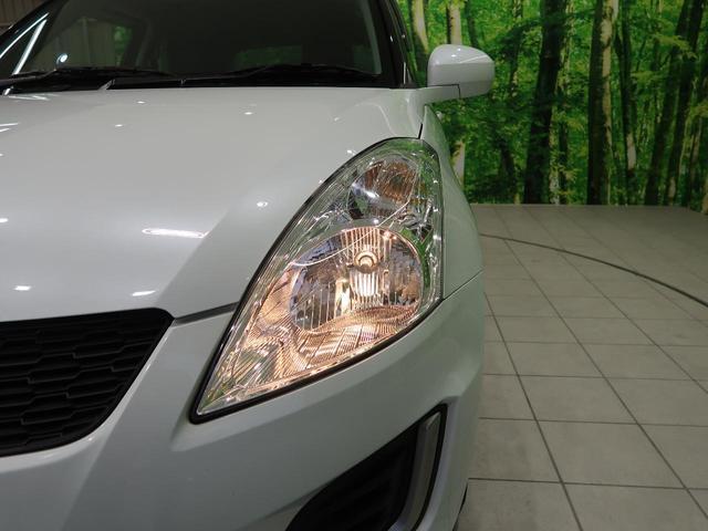 XG SDナビ スマートキー オートエアコン 1オーナー 禁煙車 ETC シートアンダートレイ 電動格納ミラー DVD再生 盗難防止システム ドアバイザー プライバシーガラス(12枚目)