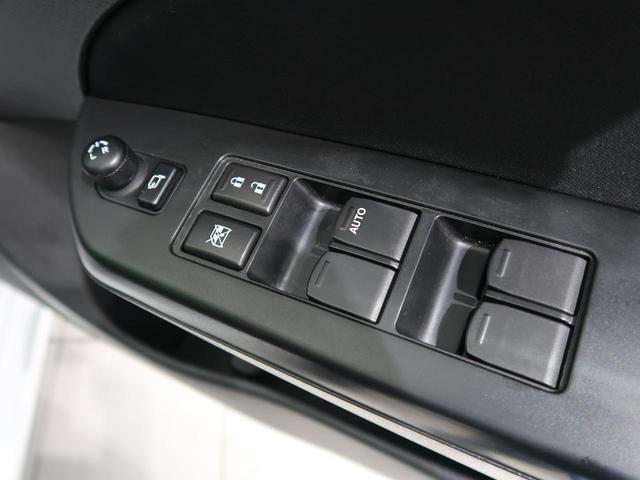 XG SDナビ スマートキー オートエアコン 1オーナー 禁煙車 ETC シートアンダートレイ 電動格納ミラー DVD再生 盗難防止システム ドアバイザー プライバシーガラス(34枚目)