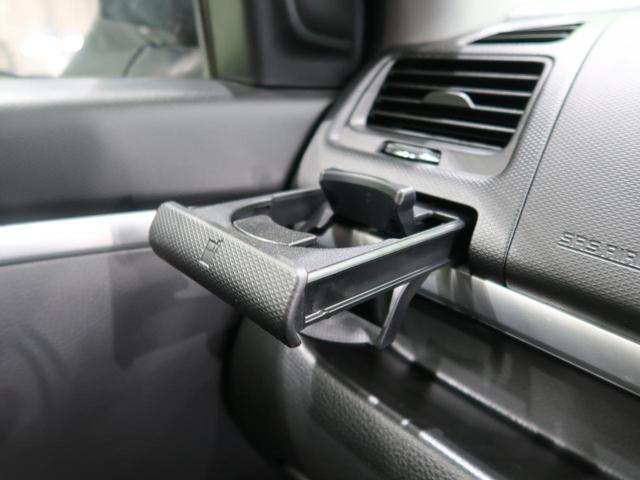 XG SDナビ スマートキー オートエアコン 1オーナー 禁煙車 ETC シートアンダートレイ 電動格納ミラー DVD再生 盗難防止システム ドアバイザー プライバシーガラス(47枚目)