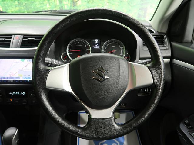 XG SDナビ スマートキー オートエアコン 1オーナー 禁煙車 ETC シートアンダートレイ 電動格納ミラー DVD再生 盗難防止システム ドアバイザー プライバシーガラス(51枚目)