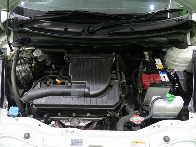 XG SDナビ スマートキー オートエアコン 1オーナー 禁煙車 ETC シートアンダートレイ 電動格納ミラー DVD再生 盗難防止システム ドアバイザー プライバシーガラス(52枚目)
