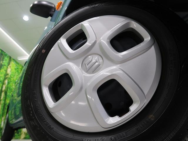 L 運転席シートヒーター アイドリングストップ キーレスエントリー マニュアルエアコン 禁煙車 ABS 衝突安全ボディ 盗難防止システム ハロゲンライト(12枚目)
