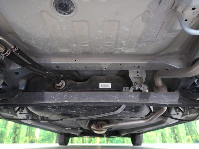 L 運転席シートヒーター アイドリングストップ キーレスエントリー マニュアルエアコン 禁煙車 ABS 衝突安全ボディ 盗難防止システム ハロゲンライト(32枚目)