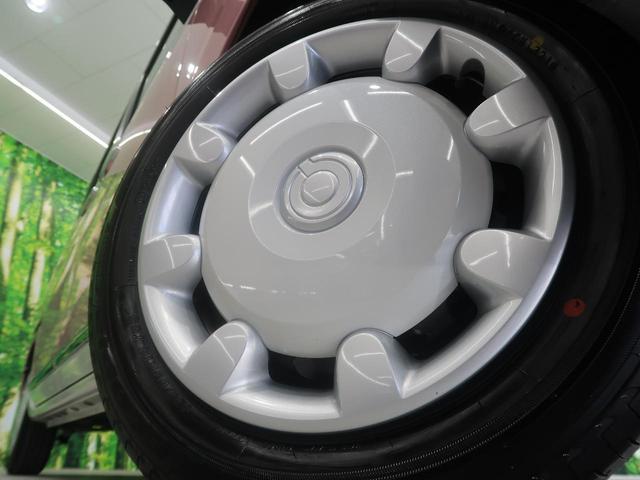 Xメイクアップリミテッド SAIII 届出済未使用車 全方位カメラPKG 両側電動スライド 衝突軽減/オートハイビーム スマートキー LEDフロントフォグ オートエアコン アイドリングストップ オートライト(12枚目)