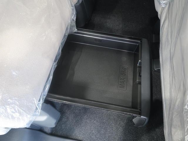 Xメイクアップリミテッド SAIII 届出済未使用車 全方位カメラPKG 両側電動スライド 衝突軽減/オートハイビーム スマートキー LEDフロントフォグ オートエアコン アイドリングストップ オートライト(37枚目)
