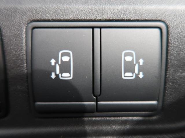 ハイウェイスターV 登録済未使用車 プロパイロット ハンズフリー両側電動スライド アラウンドビューモニター 衝突軽減 オートハイビーム/LEDヘッドライト ダブルエアコン 純正16AW クリアランスソナー(47枚目)