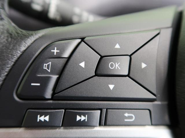 ハイウェイスターV 登録済未使用車 プロパイロット ハンズフリー両側電動スライド アラウンドビューモニター 衝突軽減 オートハイビーム/LEDヘッドライト ダブルエアコン 純正16AW クリアランスソナー(52枚目)