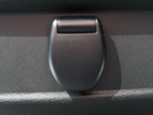 ハイウェイスターV 登録済未使用車 プロパイロット ハンズフリー両側電動スライド アラウンドビューモニター 衝突軽減 オートハイビーム/LEDヘッドライト ダブルエアコン 純正16AW クリアランスソナー(62枚目)