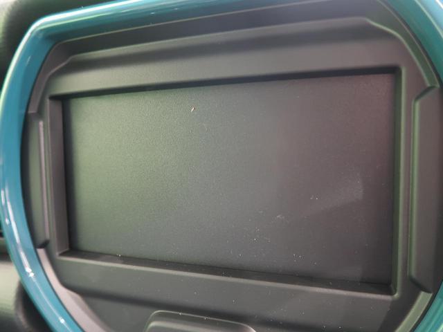 ハイブリッドX 届出済未使用車 衝突軽減 コーナーセンサー LEDヘッドライト/オートライト シートヒーター 純正15AW スマートキー アイドリングストップ オートエアコン 電動格納ミラー(8枚目)