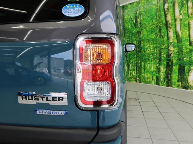 ハイブリッドX 届出済未使用車 衝突軽減 コーナーセンサー LEDヘッドライト/オートライト シートヒーター 純正15AW スマートキー アイドリングストップ オートエアコン 電動格納ミラー(31枚目)