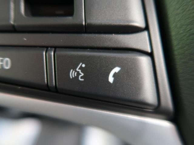 ハイブリッドX 届出済未使用車 衝突軽減 コーナーセンサー LEDヘッドライト/オートライト シートヒーター 純正15AW スマートキー アイドリングストップ オートエアコン 電動格納ミラー(45枚目)