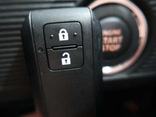 ハイブリッドG 届出済未使用車 オートエアコン オートライト アイドリングストップ スマートキー エコクール リアヒーターダクト 電動格納ミラー バニティミラー(5枚目)