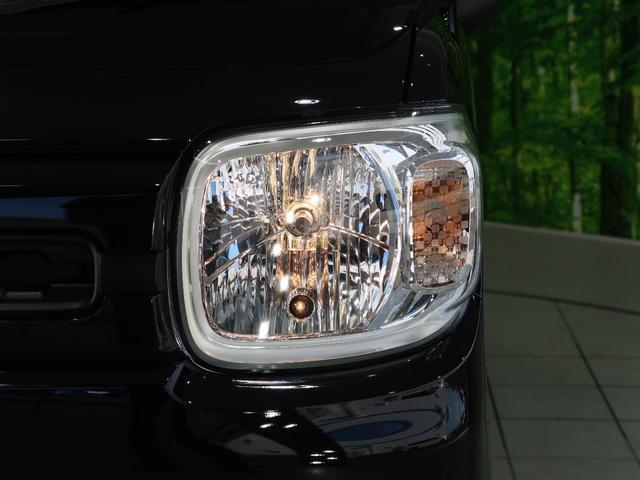 ハイブリッドG 届出済未使用車 オートエアコン オートライト アイドリングストップ スマートキー エコクール リアヒーターダクト 電動格納ミラー バニティミラー(10枚目)