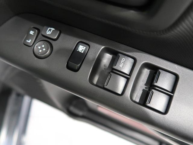 ハイブリッドG 届出済未使用車 オートエアコン オートライト アイドリングストップ スマートキー エコクール リアヒーターダクト 電動格納ミラー バニティミラー(32枚目)