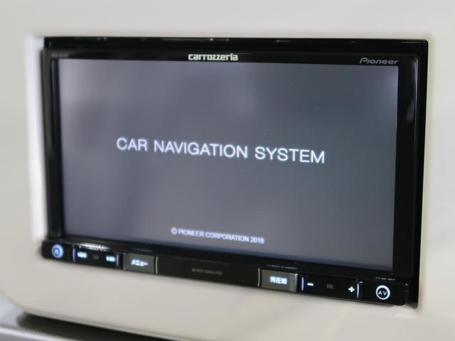 L SDナビ レーダーブレーキサポート/誤発進抑制機能 ドラレコ 禁煙車 シートヒーター スマートキー Bluetooth接続可能 電動格納ミラー ドアバイザー 盗難防止システム(3枚目)