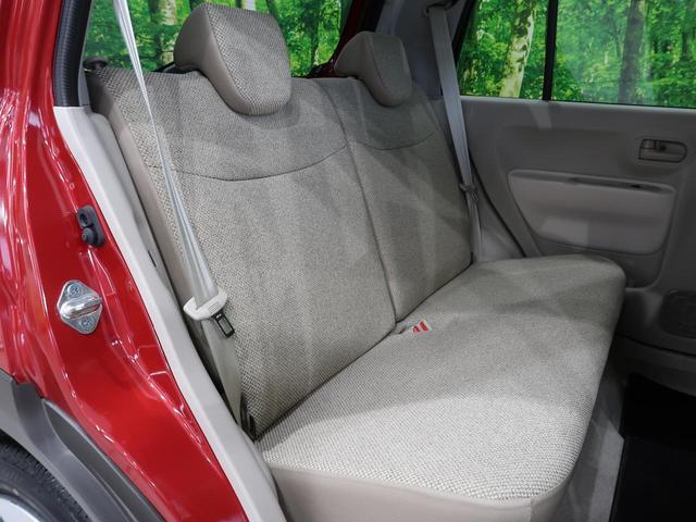 L SDナビ レーダーブレーキサポート/誤発進抑制機能 ドラレコ 禁煙車 シートヒーター スマートキー Bluetooth接続可能 電動格納ミラー ドアバイザー 盗難防止システム(10枚目)