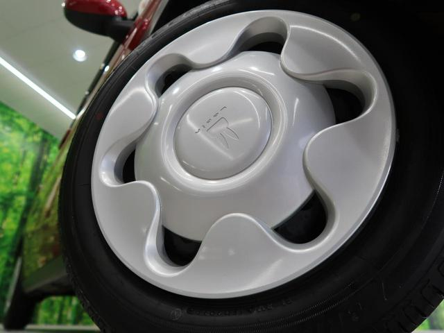 L SDナビ レーダーブレーキサポート/誤発進抑制機能 ドラレコ 禁煙車 シートヒーター スマートキー Bluetooth接続可能 電動格納ミラー ドアバイザー 盗難防止システム(11枚目)