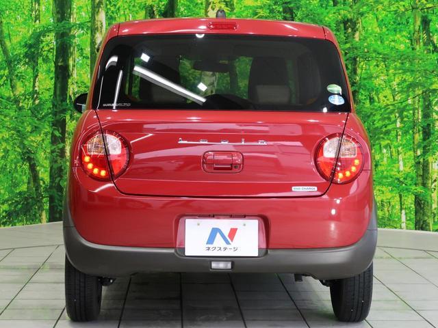 L SDナビ レーダーブレーキサポート/誤発進抑制機能 ドラレコ 禁煙車 シートヒーター スマートキー Bluetooth接続可能 電動格納ミラー ドアバイザー 盗難防止システム(26枚目)