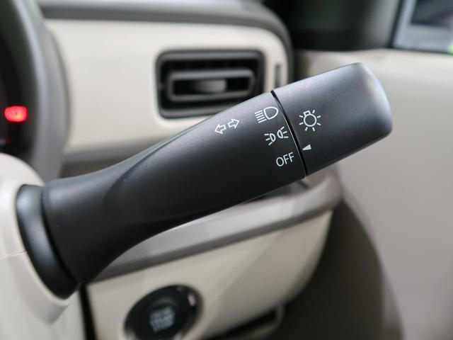 L SDナビ レーダーブレーキサポート/誤発進抑制機能 ドラレコ 禁煙車 シートヒーター スマートキー Bluetooth接続可能 電動格納ミラー ドアバイザー 盗難防止システム(39枚目)